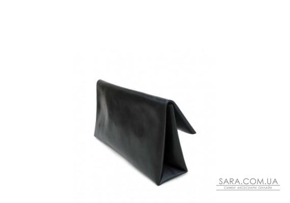 Шкіряна сумочка-клатч POOLPARTY 2NITE (pool-poolparty-2nite-cosmeticbag)