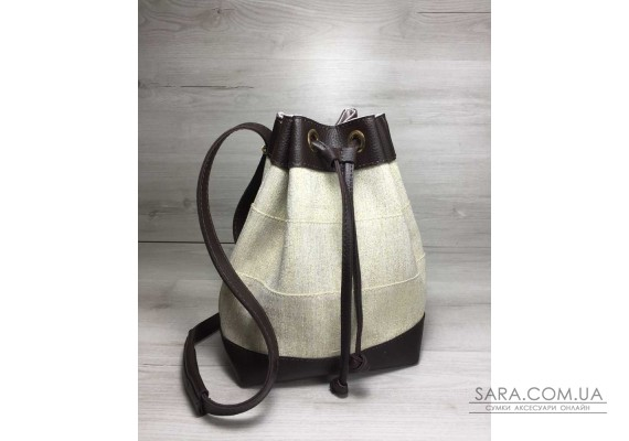 ea2e06adec58 Купить сумки, рюкзаки WeLassie недорого. Украина - страница 5 ...