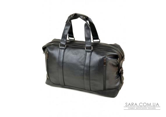 d85769ed56e5 Купить мужские сумки недорого. Интернет магазин - страница 2 ...
