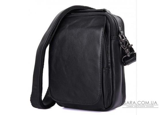 Месенджер Tiding Bag 1012A