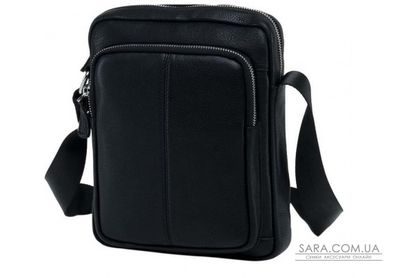 Месенджер TIDING BAG NA50-069A