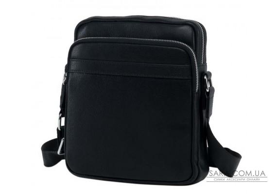 Месенджер TIDING BAG NA50-2028A