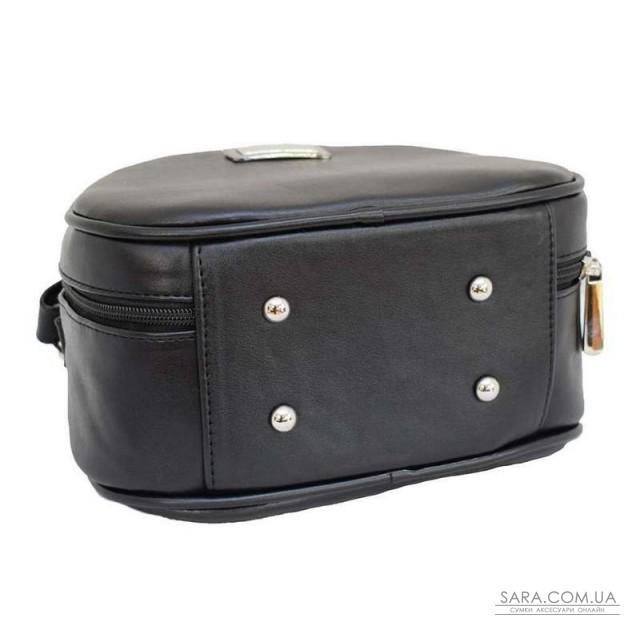 Купити 552 сумка чорна пн Lucherino дешево. Україна