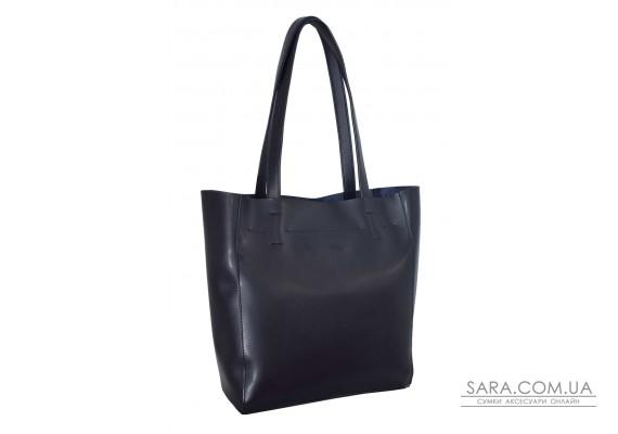6785132f2b76 Женские сумки на плечо * Купить сумку на плечо недорого в Киеве ...