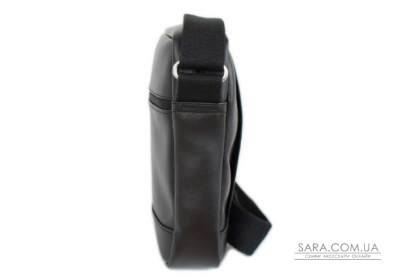 565 сумка чорна Lucherino