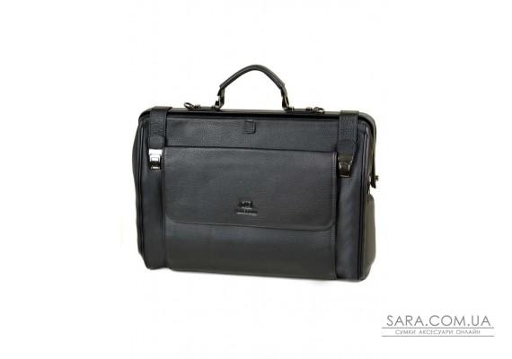 b5cb96debe4b Купить дорожные сумки дешево от производителя - страница 2 - магазин ...