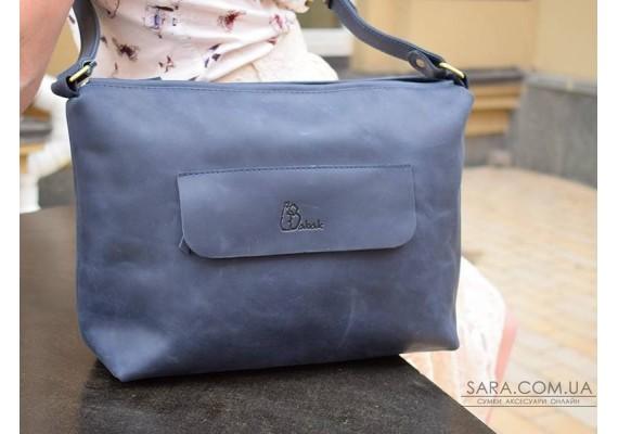 68343a833179 Женские кожаные сумки. Купить женскую сумку из натуральной кожи ...