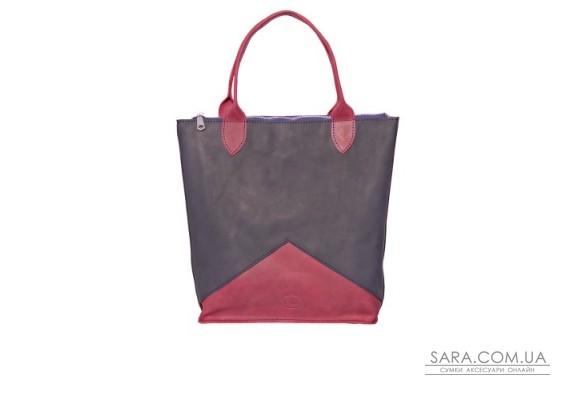 Жіночі шкіряні сумки. Купити жіночу сумку з натуральної шкіри ... 69f18513ddc61