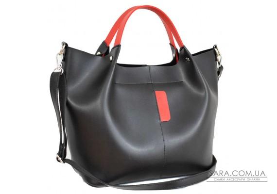 Купити сумки TM
