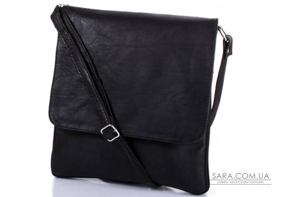 Шкіряна сумка-планшет TUNONA SK2437-2