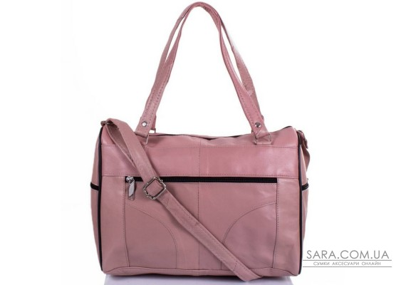 Кожаная сумка TUNONA SK2420-13