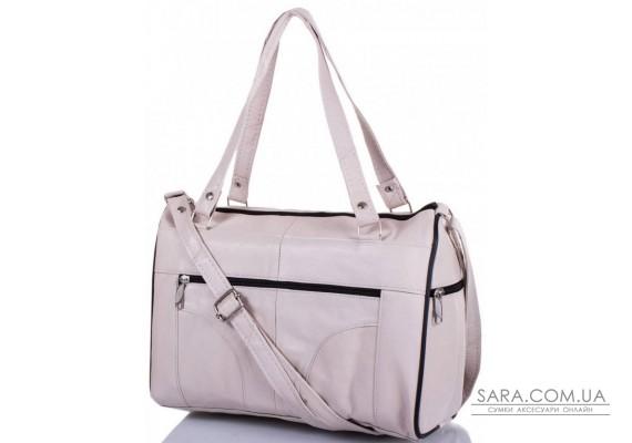 Кожаная сумка TUNONA SK2420-11