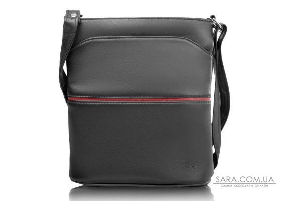 Шкіряна сумка-планшет TUNONA SK2406-2-1