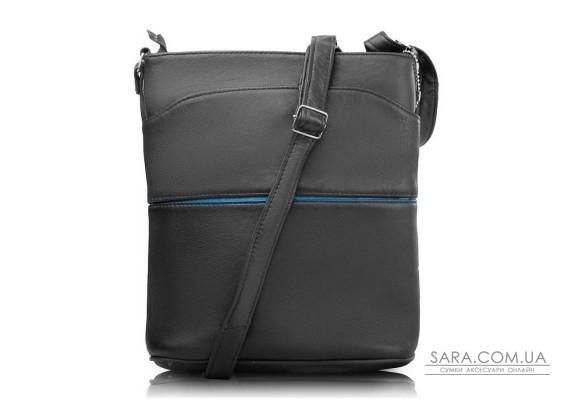 Шкіряна сумка-планшет TUNONA SK2406-2-6