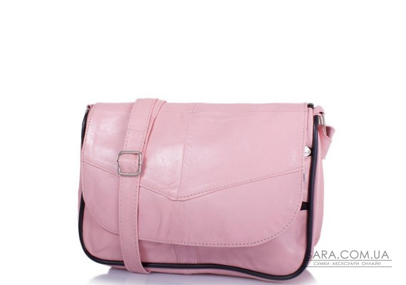 083258dd52e2 Женские кожаные сумки. Купить женскую сумку из натуральной кожи ...