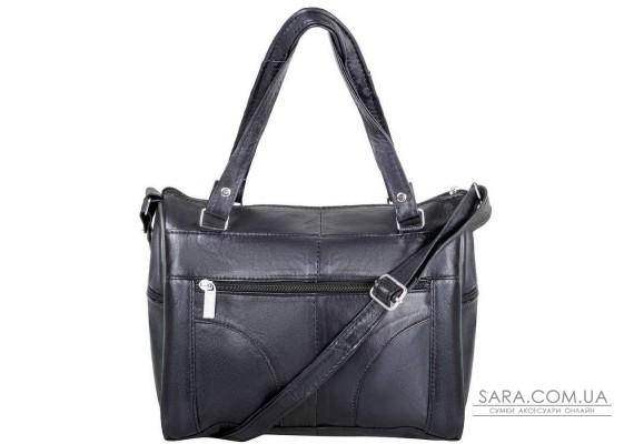 Шкіряна сумка TUNONA SK2420-6