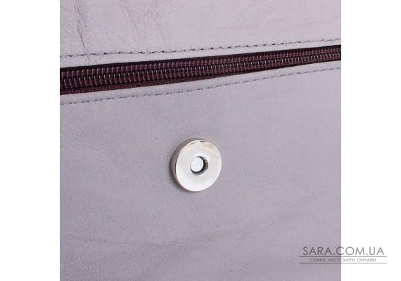 Жіноча шкіряна сумка-почтальонка TUNONA SK2412-23