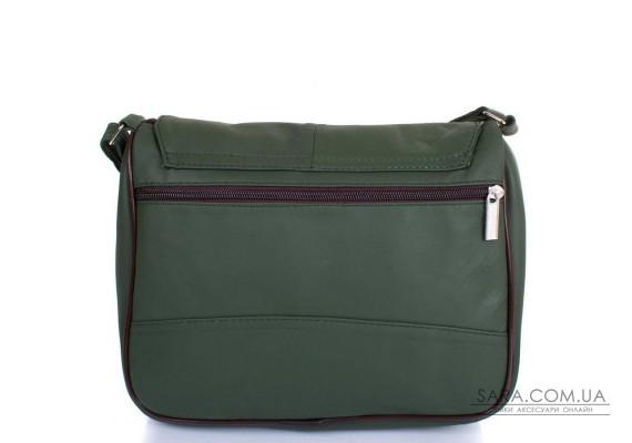 Жіноча шкіряна сумка TUNONA SK2416-4-1