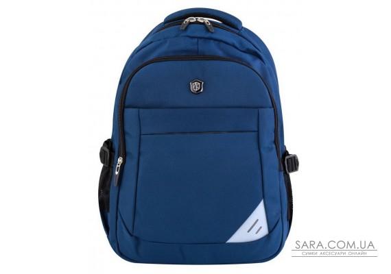 Рюкзак Aoking Campus SN67882 Blue