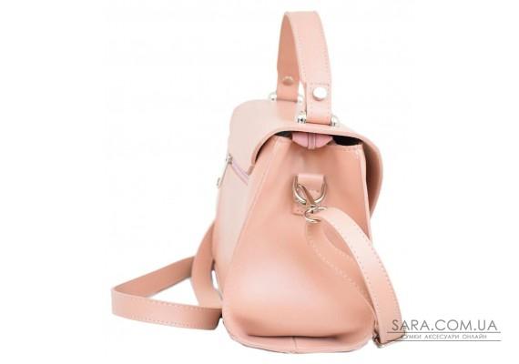 572 сумка пудра н Lucherino