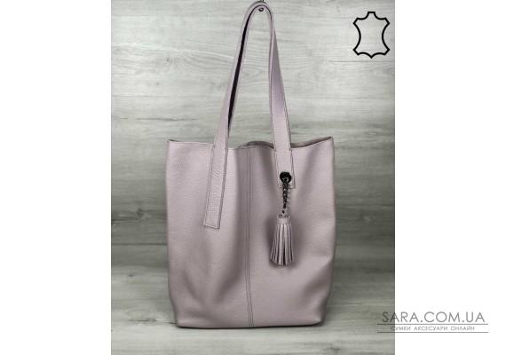 075fa0ed6d8f Женские кожаные сумки. Купить женскую сумку из натуральной кожи ...