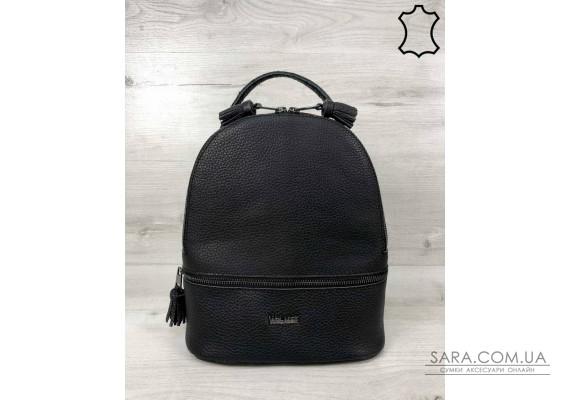 384b95b4b7c2 Купить женский, мужской кожаный рюкзак Киев, Львов - магазин SARA.com.ua