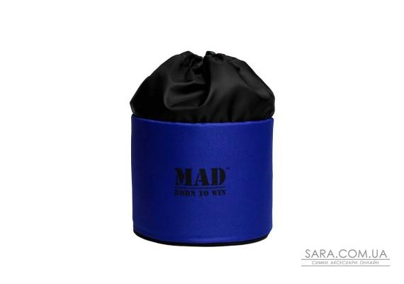 Косметичка makeup box AMB50 MAD