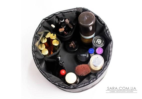 Косметичка makeup box AMB03 MAD