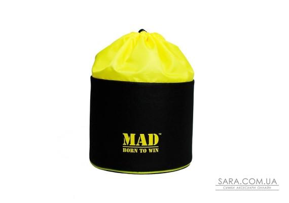 Косметичка makeup box AMB80 MAD