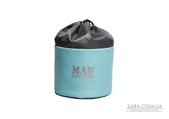 Косметичка makeup box  AMB40 MAD