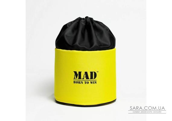 Косметичка makeup box  AMB20 MAD