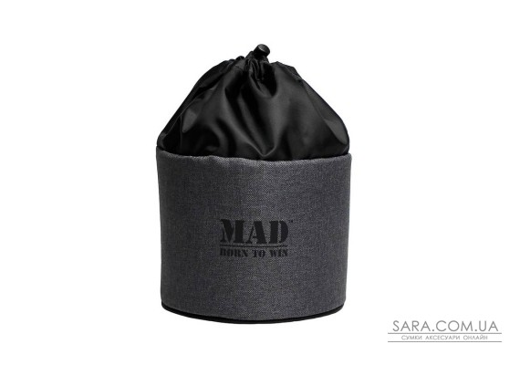 Косметичка makeup box  AMB90m MAD