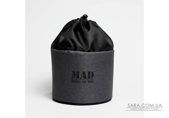 Косметичка makeup box  AMB90m MAD
