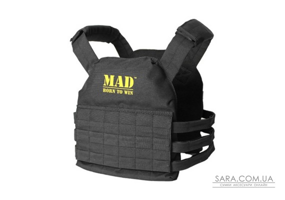 Жилет Force vest AFV80 MAD