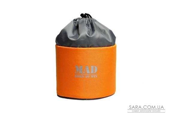 Косметичка makeup box AMB10 MAD
