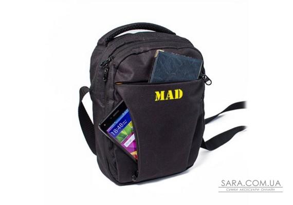 d0fb86ca94ac Купить мужские сумки-планшеты недорого - магазин SARA.com.ua