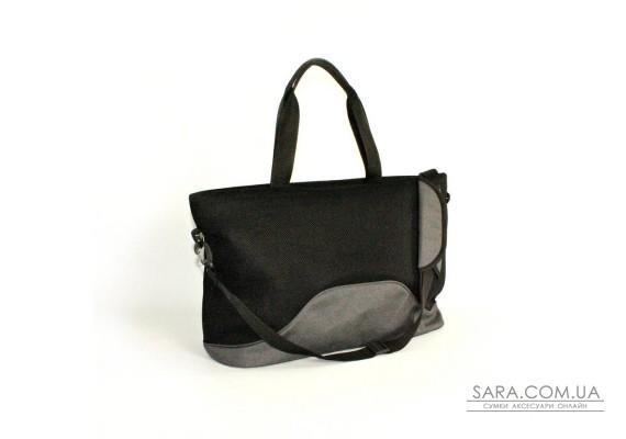 Женская спортивная сумка LATTICE  SLA8090 MAD