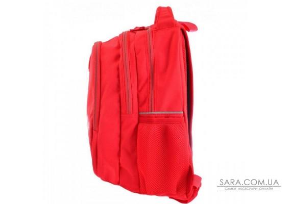 Шкільний рюкзак YES 20,5 л T-22 Step One Love» (556483)