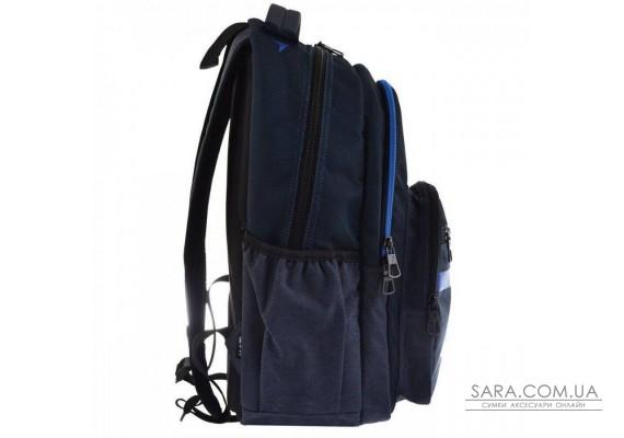 Шкільний рюкзак YES 20 л T-55 «Gamekeeper» (557029)