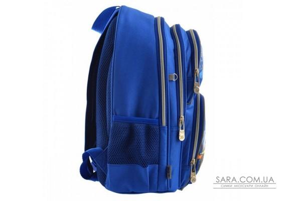 Шкільний рюкзак YES S-30 Juno «Truks» 15 л (557279)