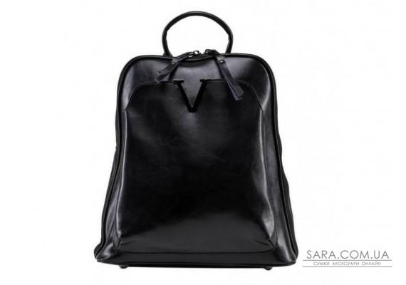 Жіночий рюкзак Grays GR3-801A-BP