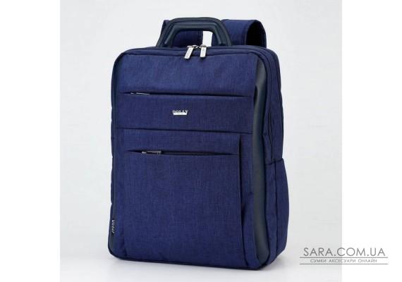 Рюкзак міський Dolly 387