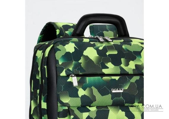 Рюкзак міський Dolly 388