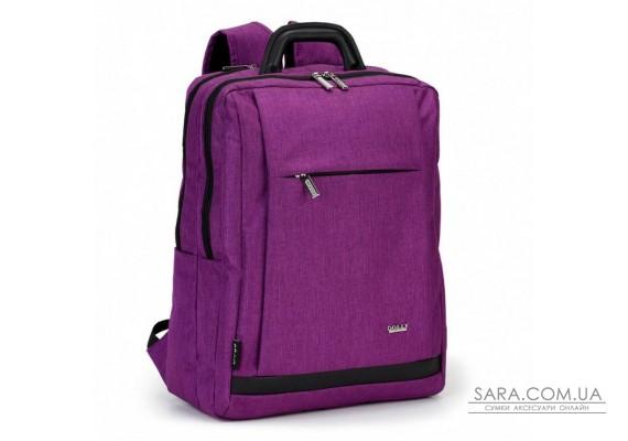 Рюкзак міський Dolly 389