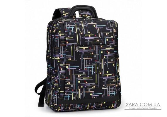 Рюкзак міський Dolly 390
