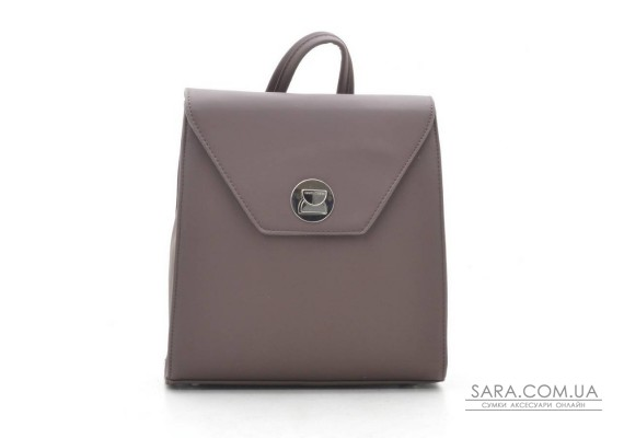 Рюкзак David Jones SF006 d. brown