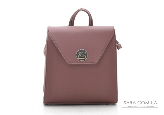 Рюкзак David Jones SF006 d. bordeaux