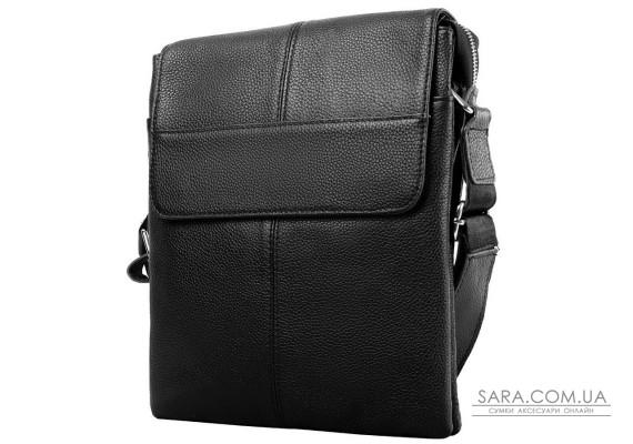 Кожаная мужская борсетка-сумка ETERNO (ЭТЭРНО) RB-A25-064A