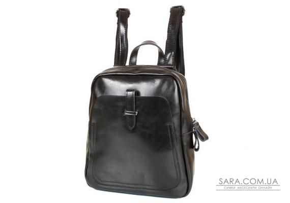 Жіночий шкіряний рюкзак ETERNO (ЭТЕРНО) RB-GR-8860A