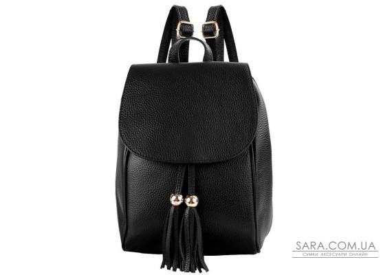 Жіночий шкіряний рюкзак ETERNO (ЭТЕРНО) KLD105-2